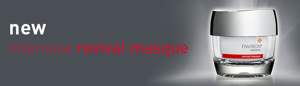 Environ Revival Masque 2