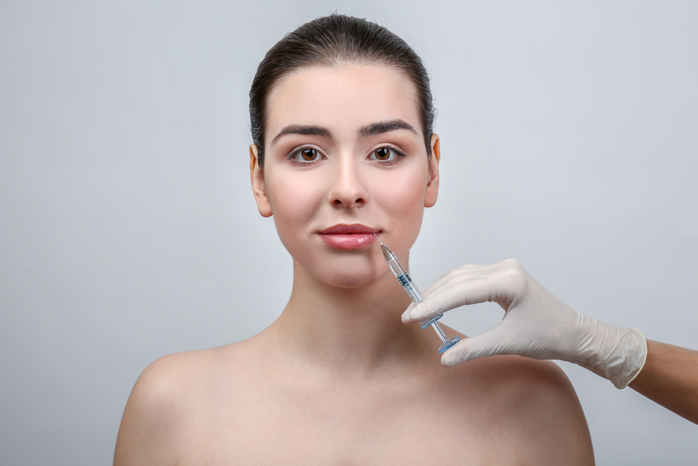 Juvederm Vollure XC Approved in the United States - Cosmetic